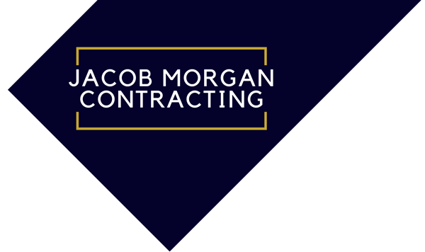 Jacob Morgan Contracting